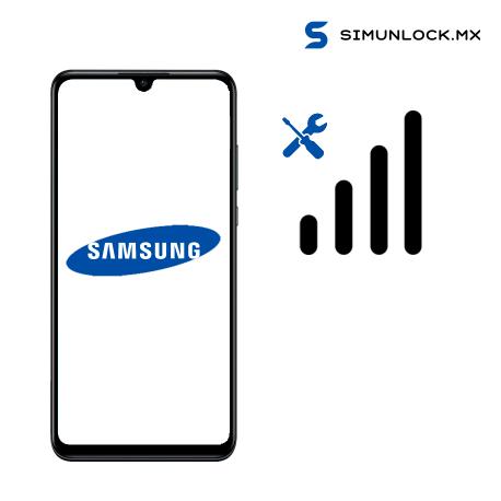 � Liberación Samsung por USB( Todos los Modelos )