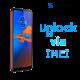 Liberar / Desbloquear Moto E6s AT&T MX ( IUSACELL - NEXTEL) por IMEI