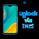 Liberar / Desbloquear Huawei Y8s AT&T MX ( IUSACELL - NEXTEL) por IMEI