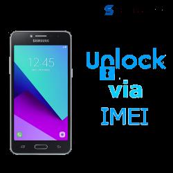 Liberar / Desbloquear Samsung Grand Prime Movistar por IMEI