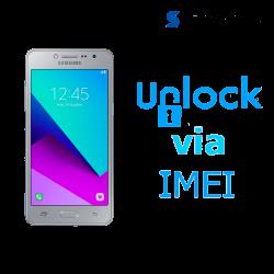 Liberar / Desbloquear Samsung Galaxy J2 Prime AT&T MX ( IUSACELL - NEXTEL) por IMEI