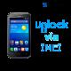 Liberar / Desbloquear Huawei Y520 AT&T México ( Iusacell - Unefon ) por IMEI