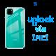 Liberar / Desbloquear Huawei Y5p AT&T MX - Unefon por IMEI
