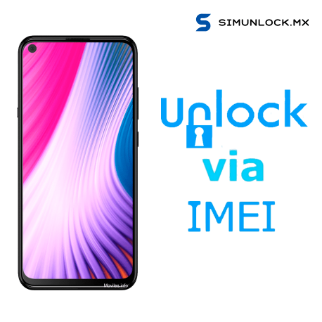 Liberar / Desbloquear Hisense H40 AT&T MX - IUSACELL por IMEI