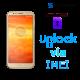 Liberar / Desbloquear Moto E5 Play MetroPCS por IMEI