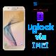 Liberar / Desbloquear Samsung J7 Prime MetroPCS por IMEI