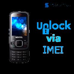 ► Liberar / Desbloquear Huawei U3220 AT&T México ( Iusacell - Unefon ) por IMEI