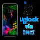 Liberar / Desbloquear LG por IMEI PREMIUM 2020
