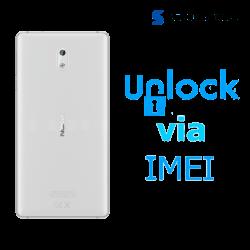 ► Liberar / Desbloquear Nokia 3 Movistar por IMEI