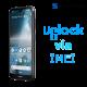 â–º Liberar / Desbloquear Nokia 4.2 Movistar por IMEI