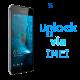 Liberar / Desbloquear Nokia Lumia 650 por IMEI