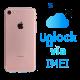 Quitar iCloud iPhone 7 ( Passcode / Desactivado / Acceso al Menu )