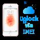 Quitar iCloud iPhone SE ( Passcode / Desactivado / Acceso al Menu )