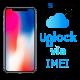 Quitar iCloud iPhone X ( Passcode / Desactivado / Acceso al Menu )