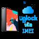 Quitar iCloud iPad ( Passcode / Desactivado / Acceso al Menu )