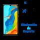 â� (Quitar reporte) Cambiar IMEI Huawei ( Todos los Modelos )