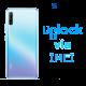 â–º Liberar / Desbloquear Huawei Y9s Movistar por IMEI