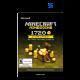 ► Comprar Minecraft Minecoin: 1720 Monedas