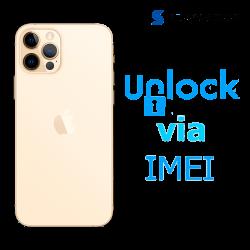► Liberar / Desbloquear iPhone 12 Pro AT&T MX ( Iusacell / Unefon ) por IMEI