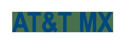 Liberar celular AT&T MX por IMEI